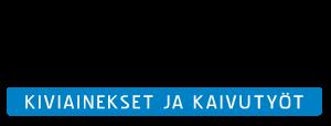 Pekka Siuko